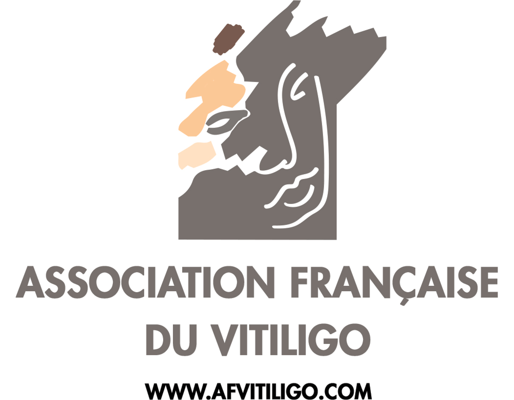 Association Francaise du Vitiligo