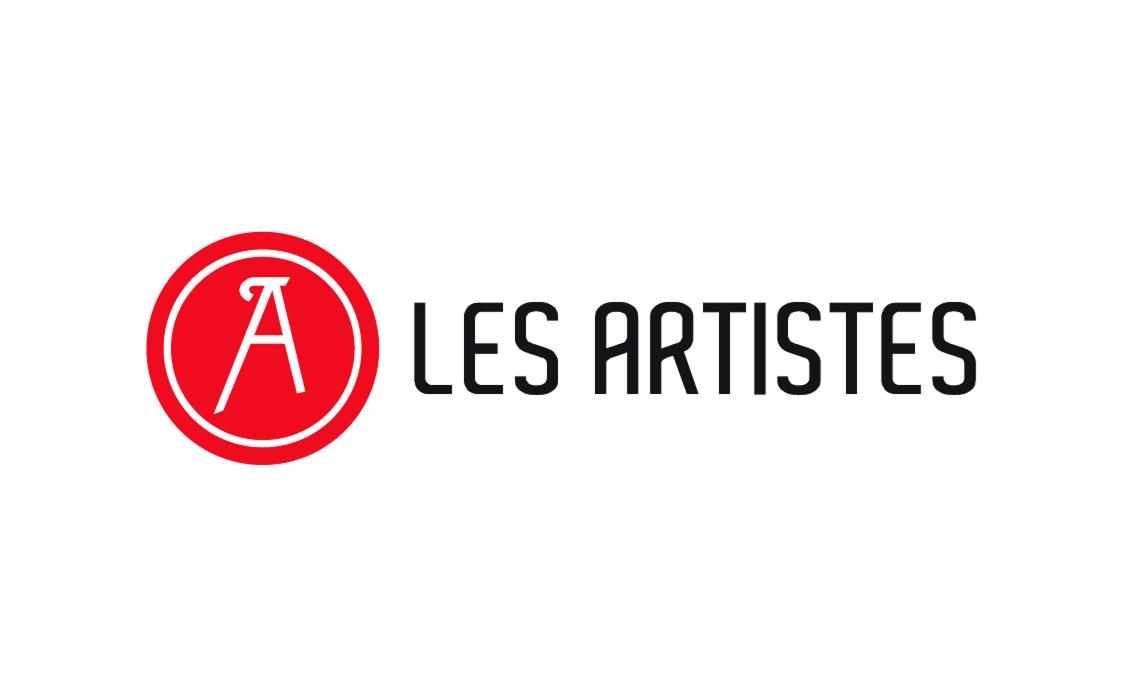 Les Artistes