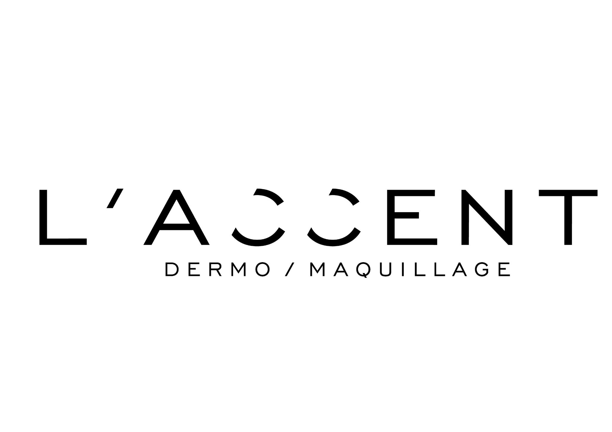 L'ACCENT Dermo-maquillage