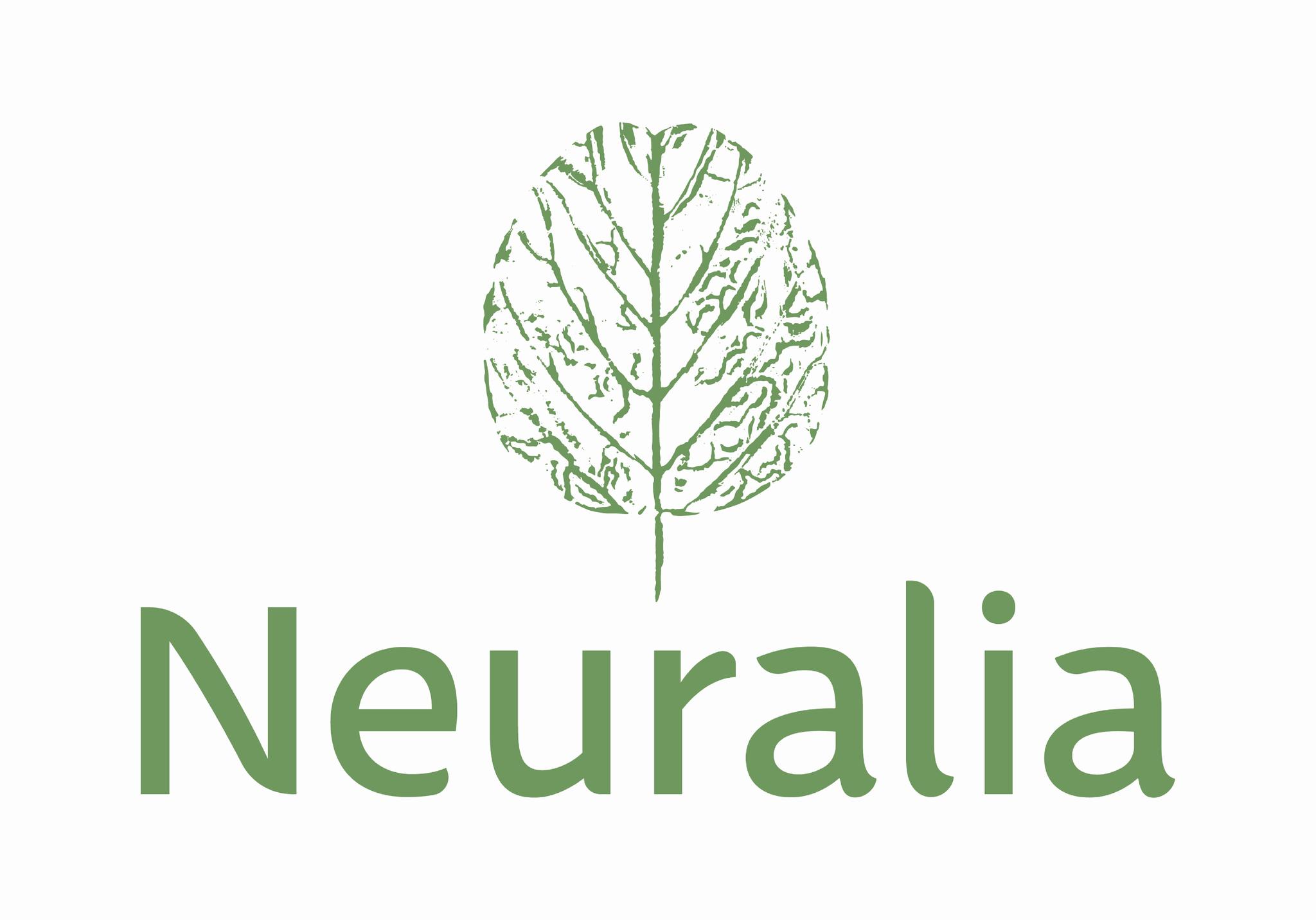 Neuralia