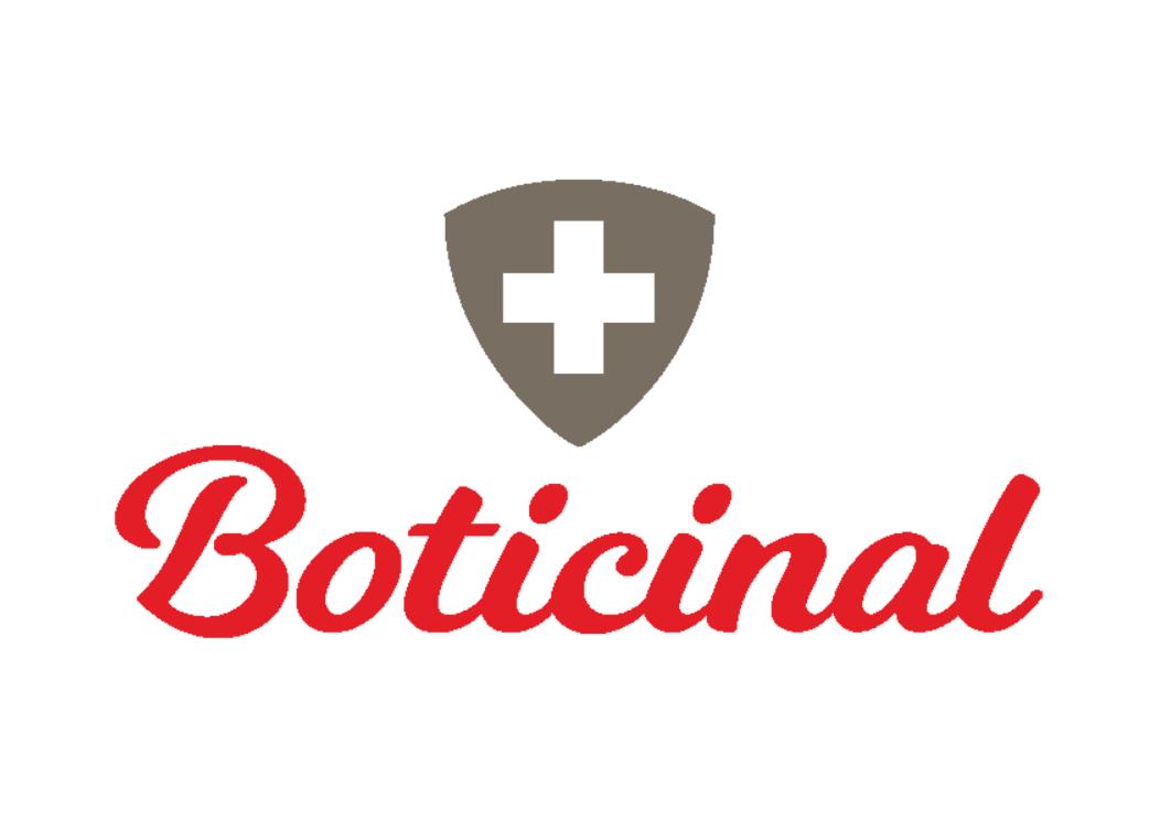 Boticinal