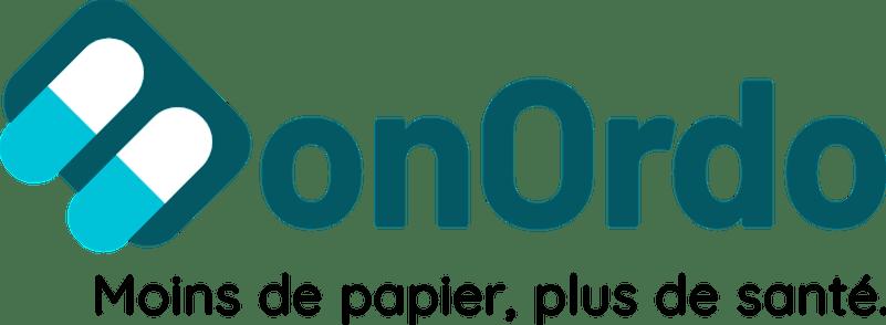 MonOrdo