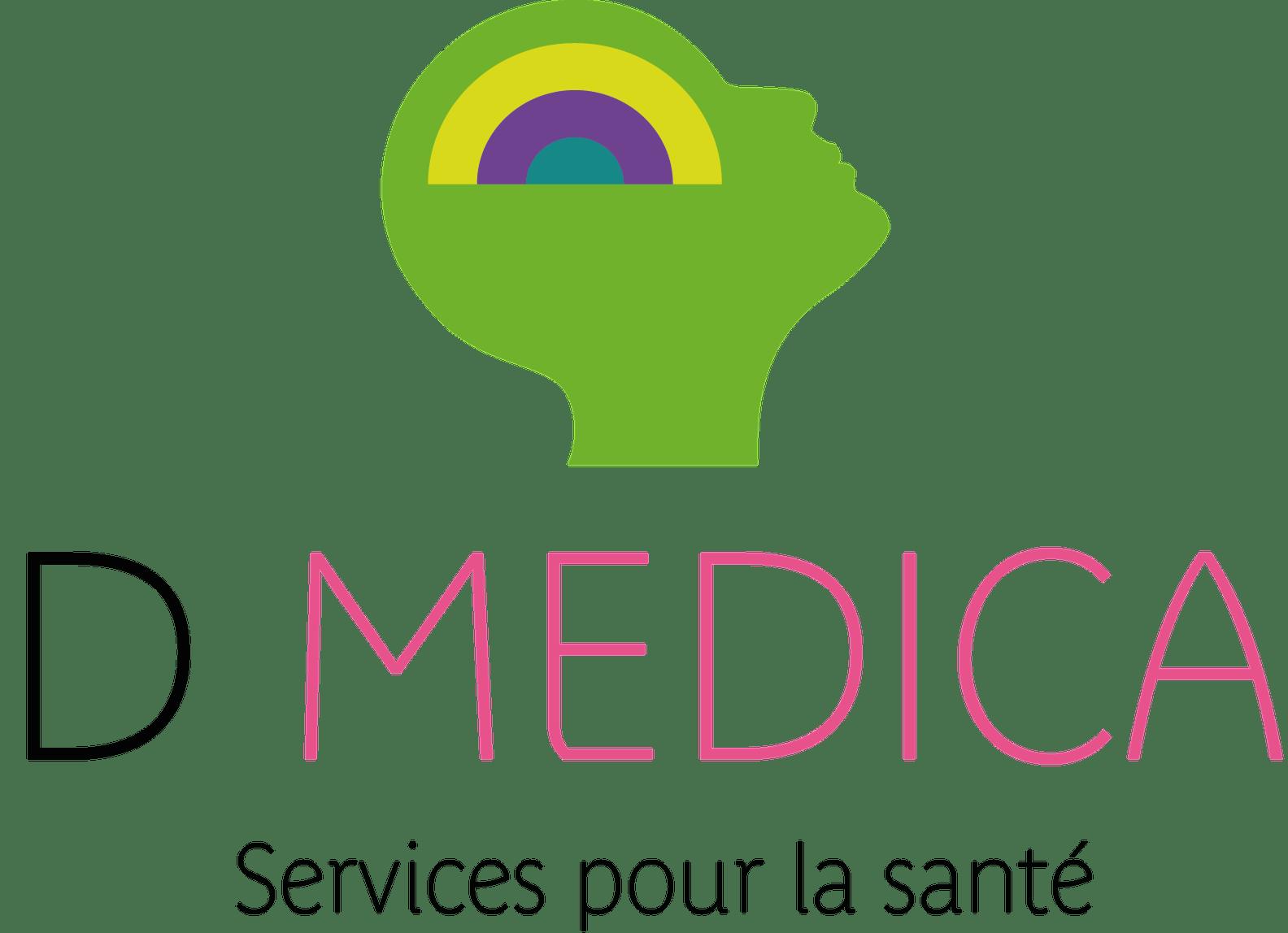 D Medica
