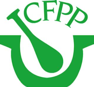 Centre de Formation Professionnelle de la Pharmacie Paris Ile-de-France (CFPP)