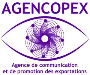 AGENCOPEX
