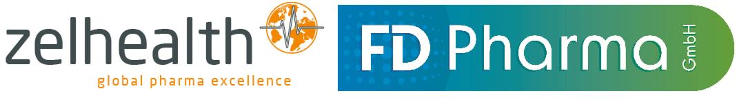 FD Pharma & zelhealth
