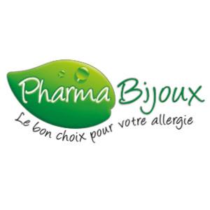 Pharma Bijoux