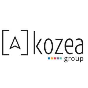 Kozea group