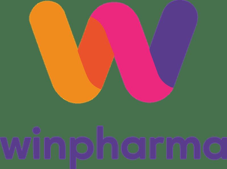 WINPHARMA - EVERYS
