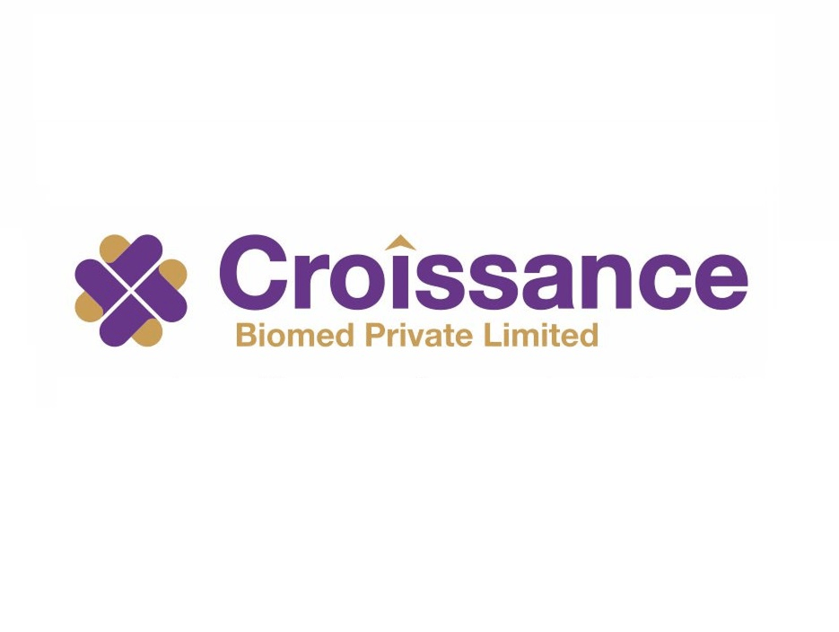 CROISSANCE BIOMED PVT. LTD.