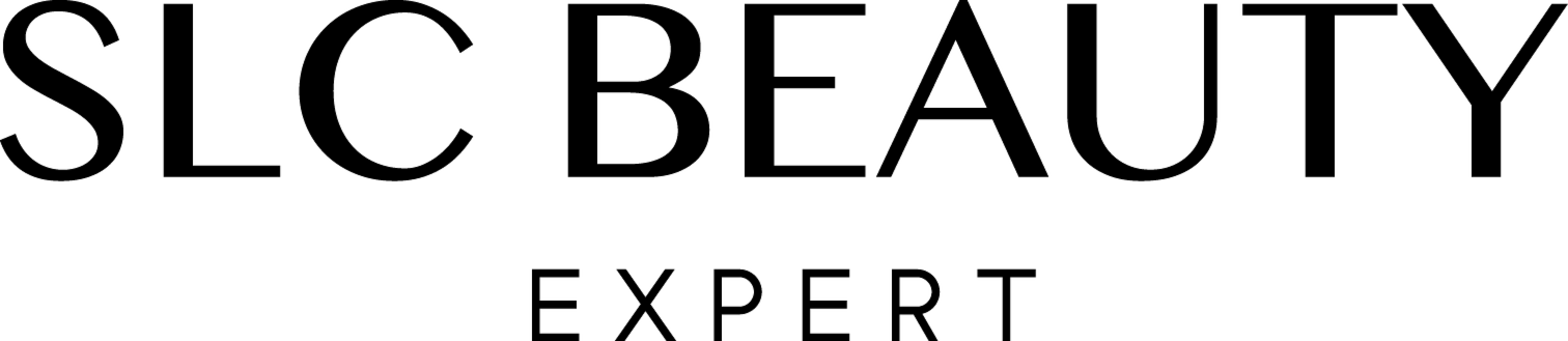 Khanephane