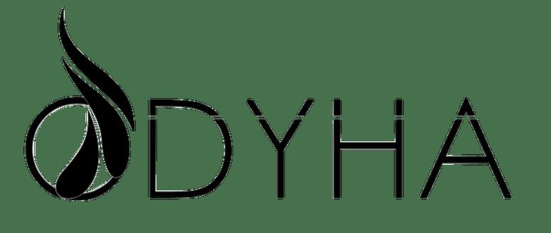 Odyha