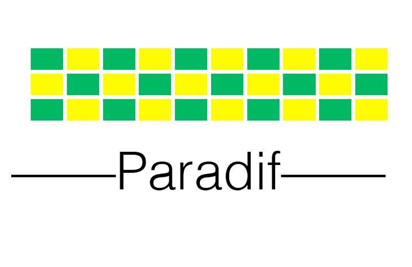 Paradif