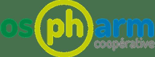 PHARMALAND by OSPHARM