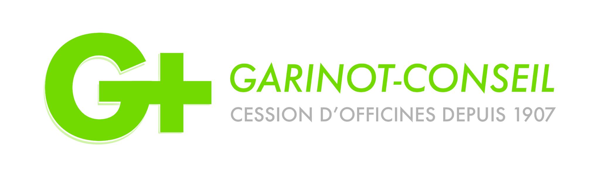 GARINOT CONSEIL