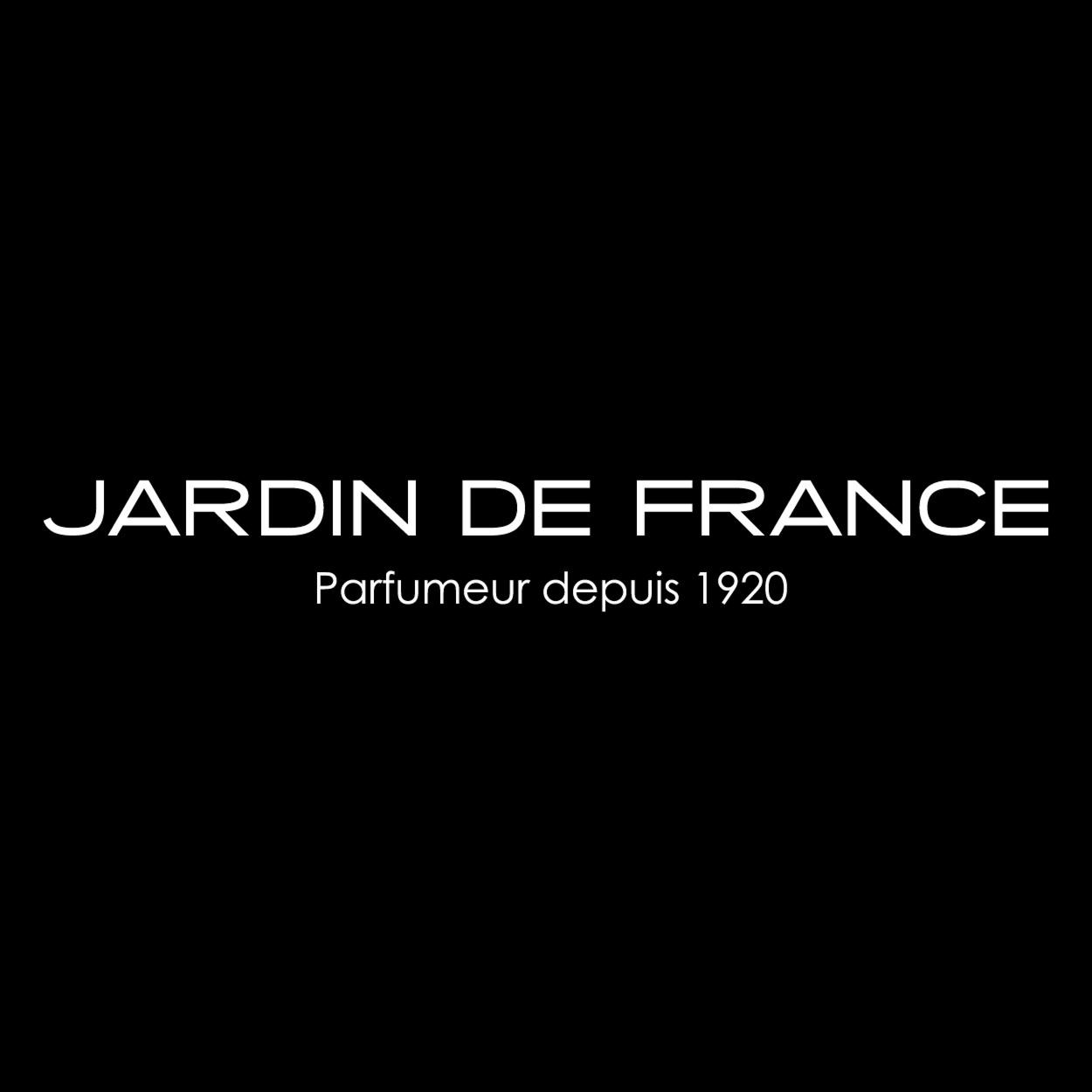Jardin de France, Parfumerie depuis 1920