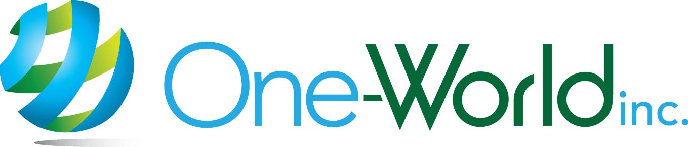 One-World Inc.