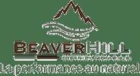 Beaverhill