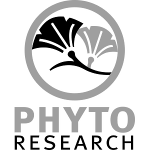 PHYTORESEARCH