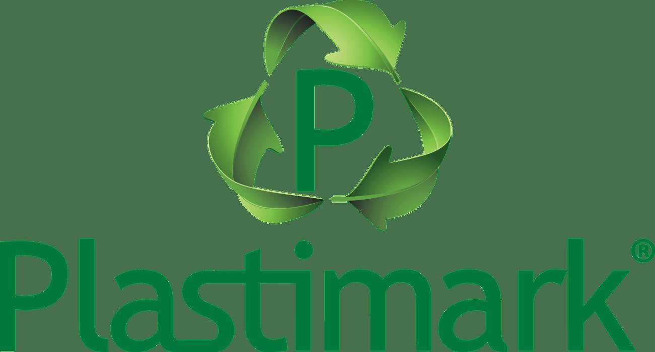 Plastimark
