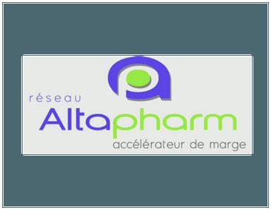 Altapharm