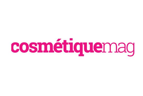 Cosmetique mag