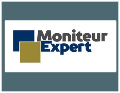 Moniteur expert
