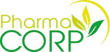 PharmaCorp