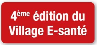 edition du village