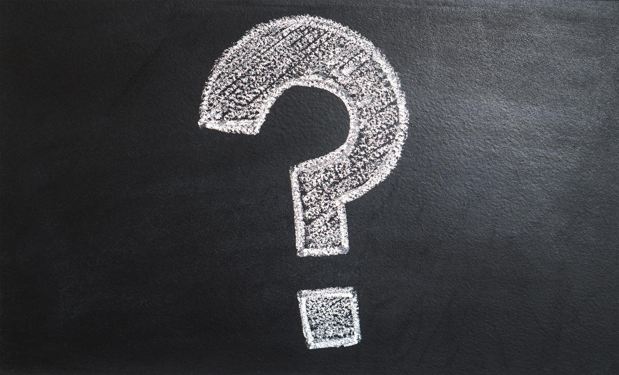 FAQs VISITEURS