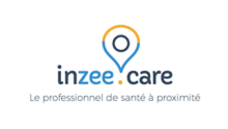 IDELYO (Inzee Care)