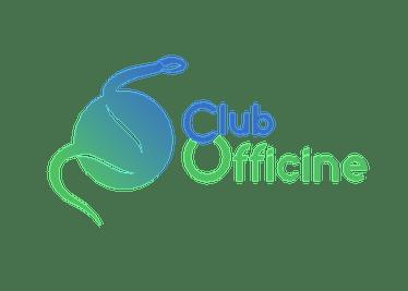 CLUB OFFICINE