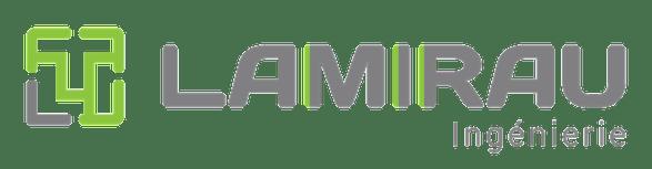 LAMIRAU Ingénierie (Pneumo Pharma)