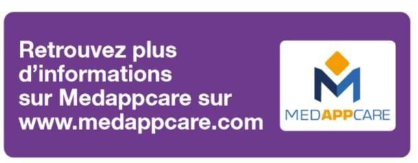 medapcare