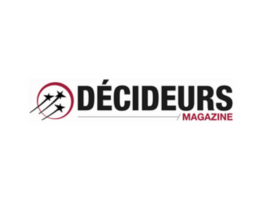 Decideurs