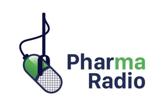 Pharma Radio