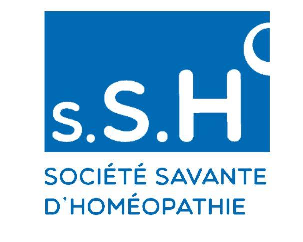 S.S.H