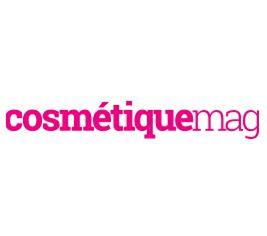Cosmetiquemag