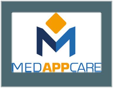 Medappcare