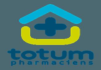 Totum Pharmaciens