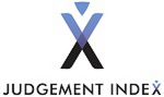 Judgment-Index