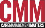 CMM-2016-logo-RGB-web