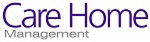 Care-Home-Management-Web