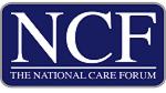 NCF-Web