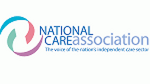 National-Care-Association-web