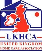 UKHCA-Logo-Web