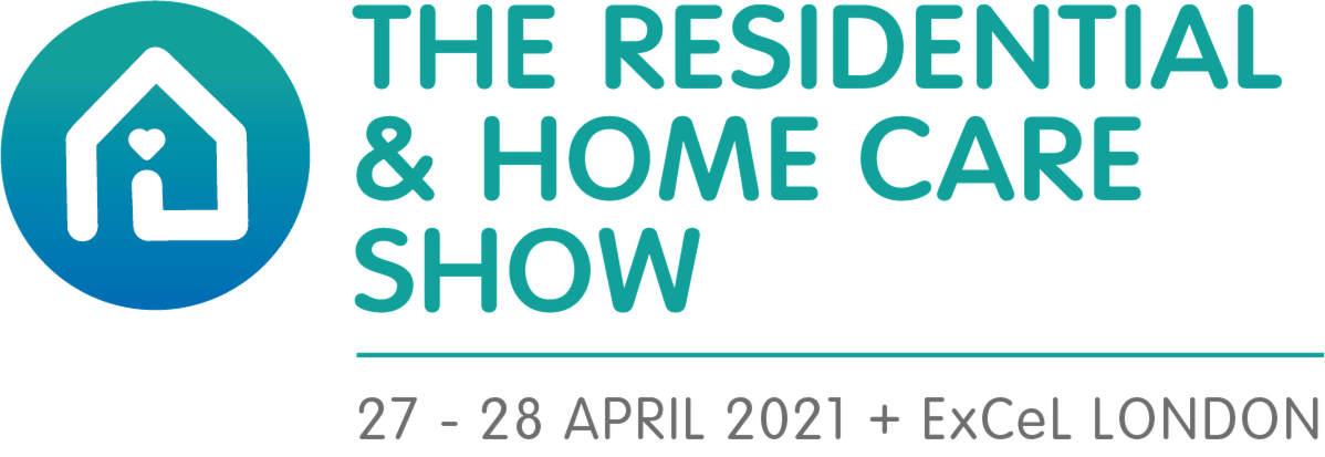The Residential & Home Care Show