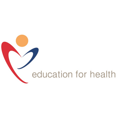 Education-for-Health_2