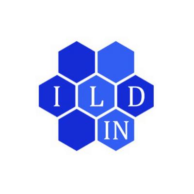 IDLIN_2