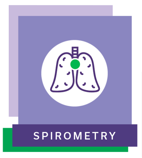 Amplivox Spirometry Training Courses